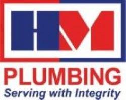 HM Plumbing