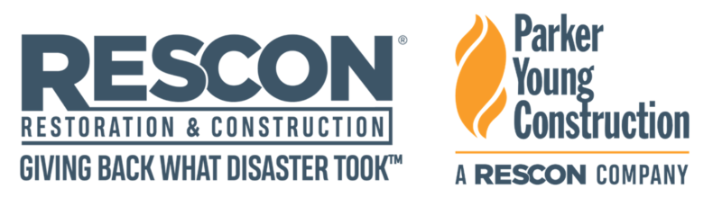 Parker Young Construction | A RESCON Company