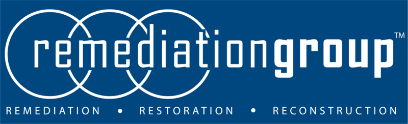 Remediation Group Inc.