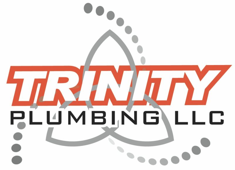 Trinity Plumbing LLC