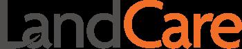 LandCare LLC – Atlanta