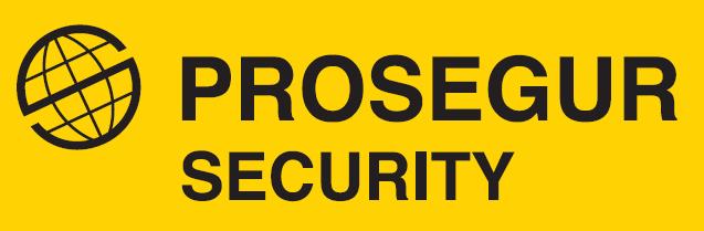 Prosegur Security USA
